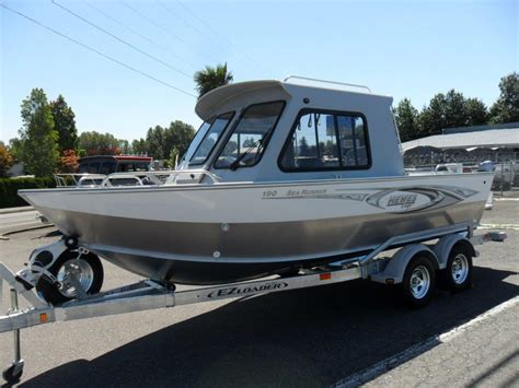 hewes hardtop boats for sale hewescraft new and used boats for sale