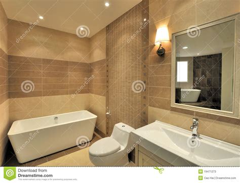 washroom images washroom inside stock image image of style interior 19471273