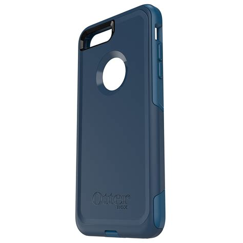 otterbox commuter series sleek drop protection for iphone 7 plus 5 5 quot mp ebay