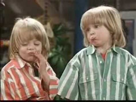 nicky and alex full house 17 best images about nicky and alex on pinterest seasons tvs and funny
