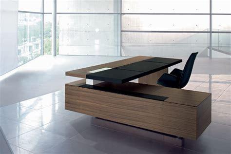 walter knoll ceoo desk ceoo head office executive desks from walter knoll