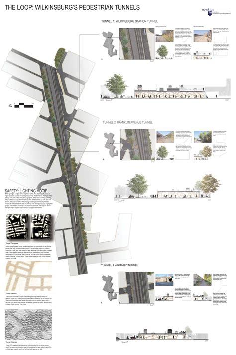 poster design landscape living landscape architecture academy of amsterdam