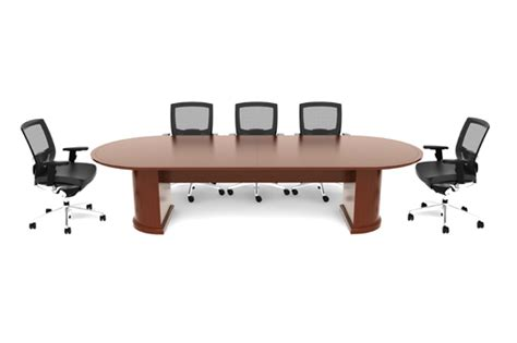 office furniture solutions st cloud mn home office furniture