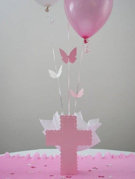 holy communion butterfly decorations communion