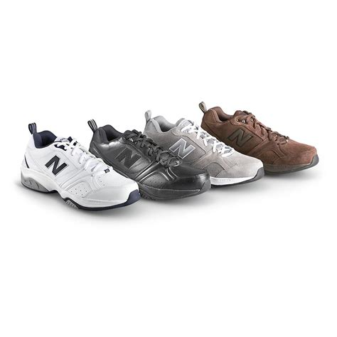 athletic trainer shoes s new balance 623 cross trainer athletic shoes white