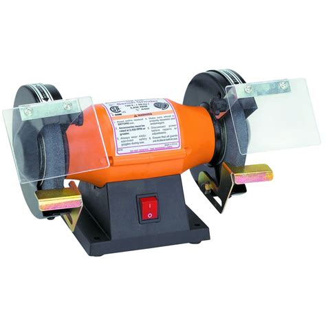 what is a bench grinder 5 quot bench grinder