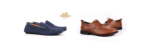 hermes loafers replica stylish comfortable and cheap replica hermes loafers