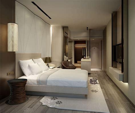 hottest bedroom design trends    wont regret