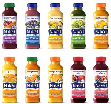 protein zone drink new 1 1 juice coupon fabulessly frugal