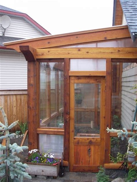 Pictures Of A Frame Houses devries timber frame green houses