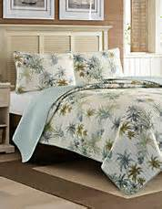 lord and taylor bedding bedding collections bedding home travel lord taylor
