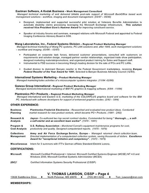 Resume Template Access by Identity And Access Management Resume Template Identity