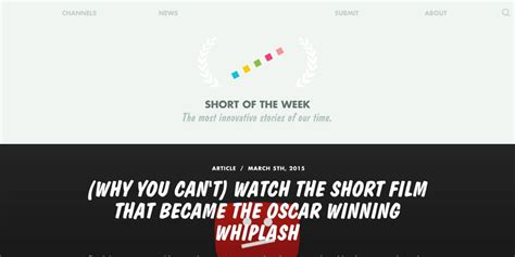 sites of the week exposure theme winners from themefuse abduzeedo sites of the week exposure theme giveaway from themefuse