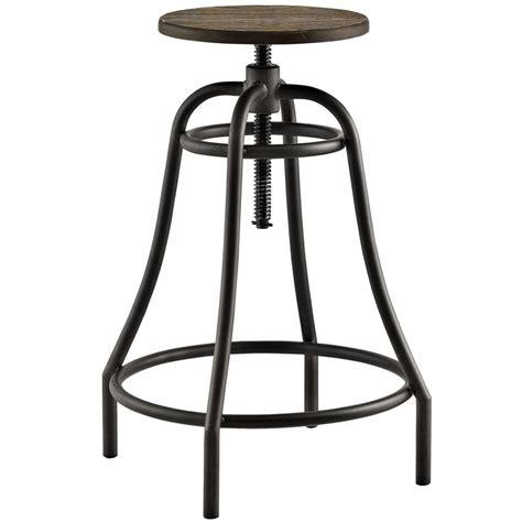 Metal Bar Table And Stools by Best 25 Metal Bar Stools Ideas On Bar Stool
