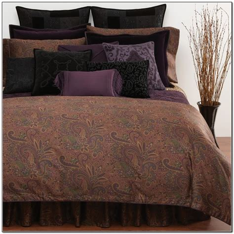 ralph lauren conservatory bedding ralph bedding patterns beds home design ideas amdl0awdyb2628