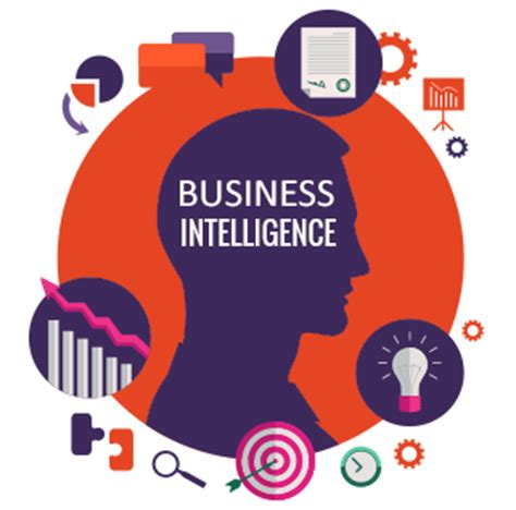 Mba In Business Intelligence by Bachelors In Business Intelligence Degree D Z