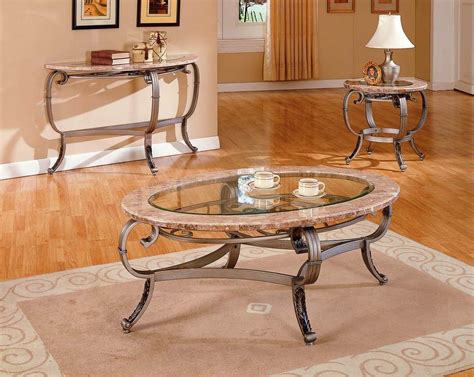 modern and simple coffee table models in your living room coffee table inspirations