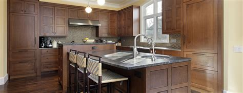 Amish Made Kitchen Cabinets by Amish Kitchen Cabinets In Evansville Louisville And Illinois