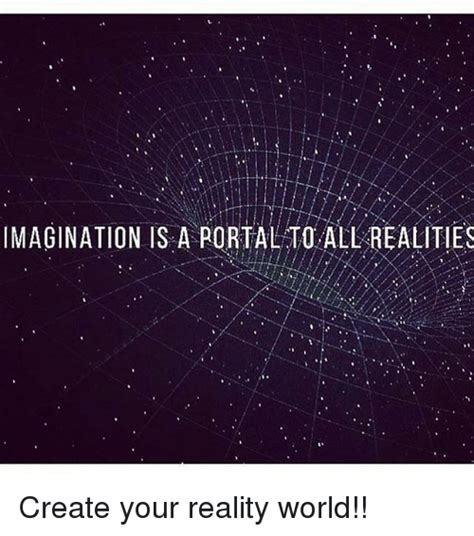 imagination creates reality how to awaken your imagination and realize your dreams books search imagination meme memes on me me