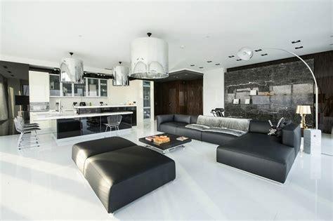 Wohnzimmer Design Beispiele by 125 Wohnideen F 252 R Wohnzimmer Und Design Beispiele