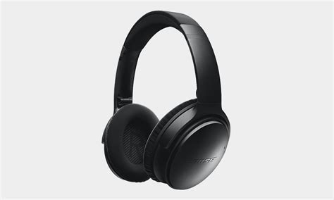 Bose Noise Cancelling by Bose Introduces New Noise Cancelling Headphones Cool Material