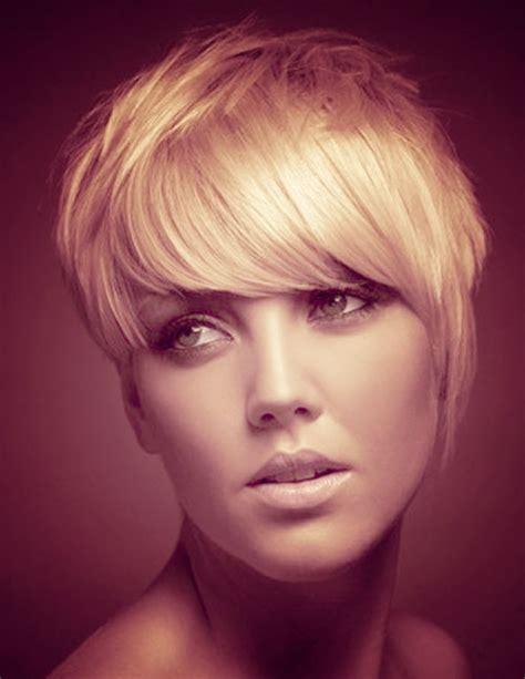 top   beautiful short hairstyles women