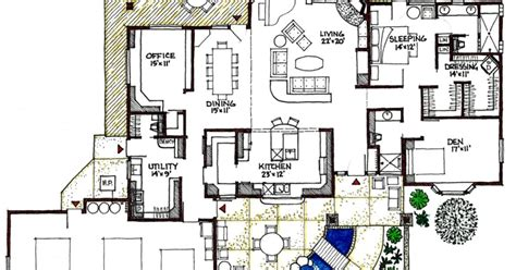 handicap home plans handicapped house plans 28 images handicapped house