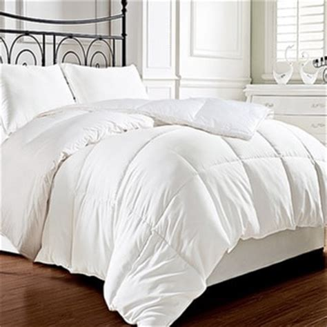 hotel grand down comforter reviews hotel grand egyptian cotton 400 thread count white goose