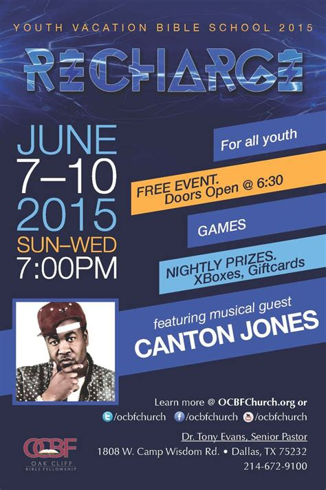 37 Best Images About Youth Ministry Flyer Ideas On Pinterest Youth Flyer Template And Church Youth Flyer Template Free