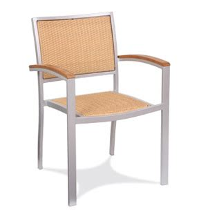 Gar Furniture by Gar Products Bayhead Collection Common Sense Office