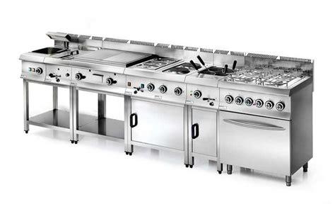 cucine industriali per casa 25 migliori idee su cucine industriali su casa