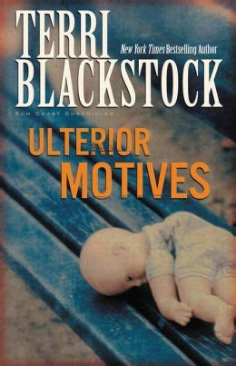 serious motives books ulterior motives sun coast chronicles series 3 by
