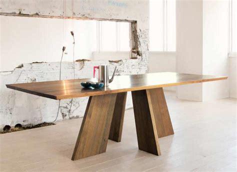 Design House Furniture wood furniture biz photos hakama solid wood dining table