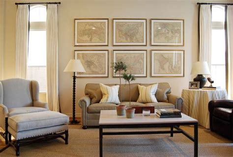 wonderful framed pictures for living room using paint frames gold attached on wall colors
