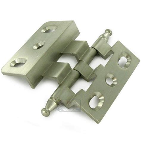 hafele cabinet and door hardware 354 37 600 cabinet