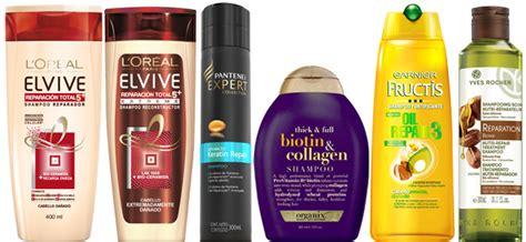 que alimentos contienen keratina para el cabello 191 c 243 mo elegir el mejor shoo para tu tipo de cabello