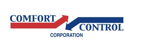Comfort Control Corp Heating And Air Conditioning Repair