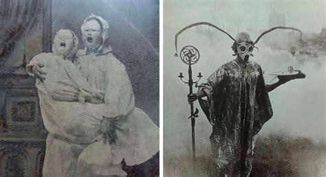 fotos antiguas que no tienen explicacion 21 fotos antiguas que no tienen explicaci 243 n 161 te quitar 225 n
