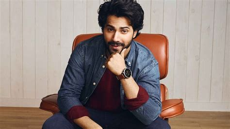 biography of movie abcd varun dhawan wiki girlfriends biography net income