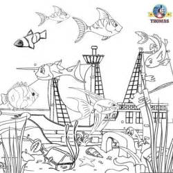 the sea coloring book coloring pages for the sea top coloring pages
