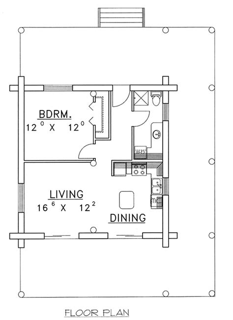 20 bedroom house plans 20 x20 apt floor plan floor plan 20 x 20 zoe outdoors portable 2 bedroom cottage floor