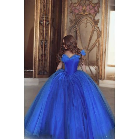 Sweety Lace Dress Blue 18 Lovely 2015 compare prices on butterfly quinceanera dresses