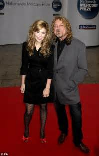 Robert Plant And Alison Krauss Celebrate Launch Of New Album by This Is The Best Thing That S Happened To Us Admit
