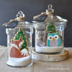 creative christmas cookie packaging ideas food ideas recipes