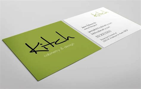 unsw business card template wildlife photos