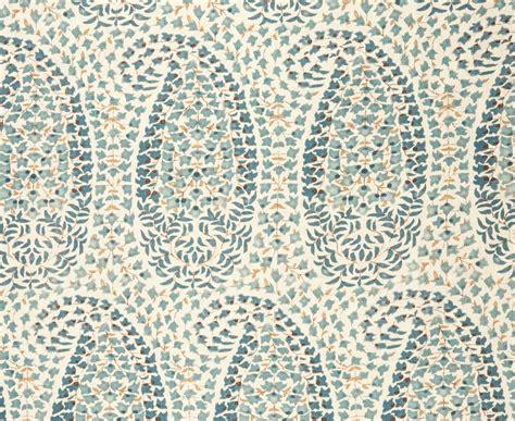 lisa fine textiles lahore lisa fine textiles textile collections fabric