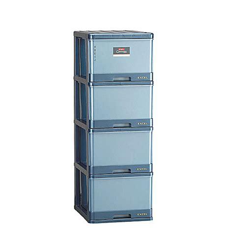 Porto Box Jx 28