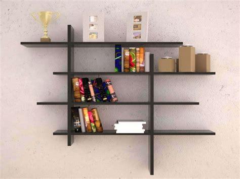 decorative shelf ideas decorative wall shelves floating wall shelves decorating