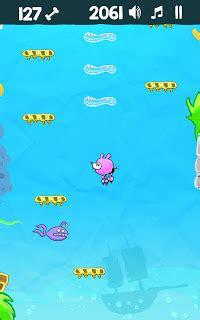 doodle jump zum runterladen poodle jump lustige spiele