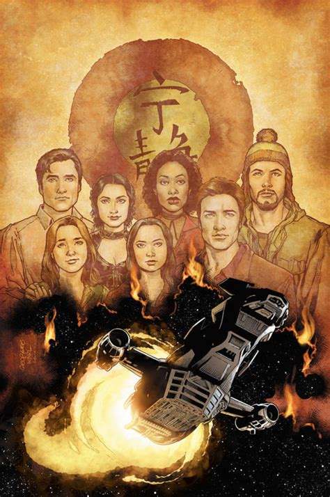 serenity leaves on the wind zack whedon details serenity leaves on the wind comics